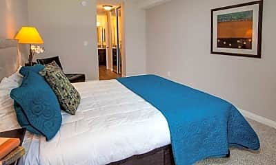 Playa Pacifica Apartments, 2