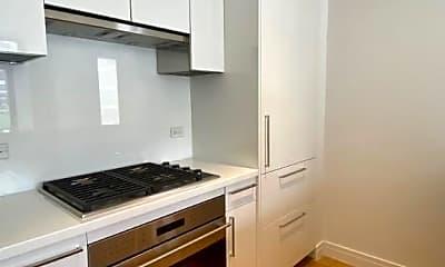 Kitchen, 230 E 20th St, 1