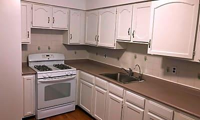 Kitchen, 143-20 Sanford Ave 2ND, 2