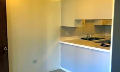 Kitchen, 1255 Winona Ct, 1