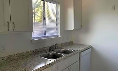 Kitchen, 2503 W 10th St, 1