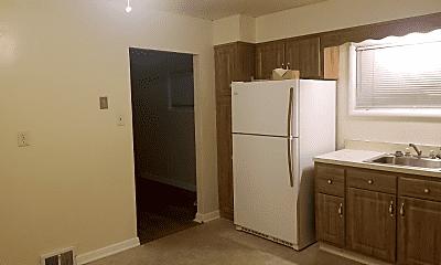 Kitchen, 229 Pomona Ave, 2