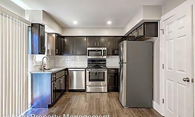Kitchen, 706 E Montclair St, 0