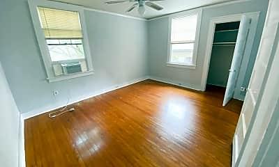 Living Room, 1020 Short St, 2