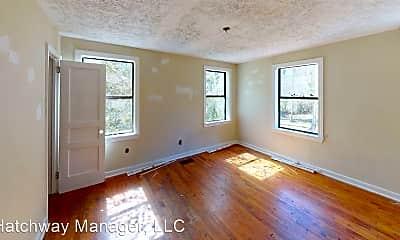 Living Room, 4851 Maplewood Dr, 2