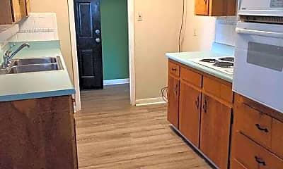 Kitchen, 108 Rebecca Ct, 0