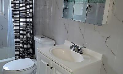 Bathroom, 150-19 23rd Ave, 0