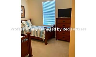Bedroom, 13702 Martone Ct, 2