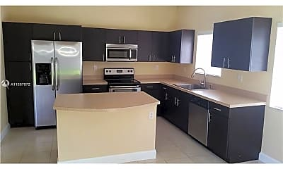 Kitchen, 22640 SW 103rd Ave 0, 1