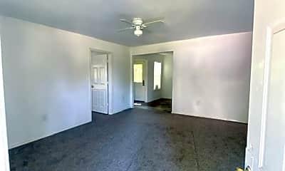 Living Room, 7331 Dunkirk Rd, 2