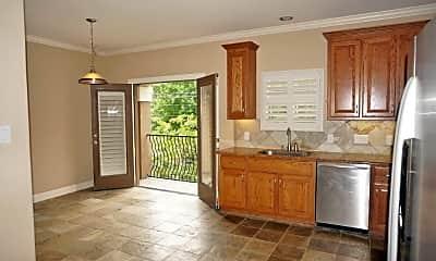 Kitchen, 5907 Schuler St, 0