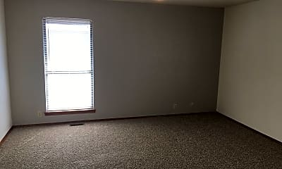 Bedroom, 6524 NW 123rd St, 1