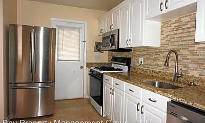Kitchen, 8564 Gradien Dr, 0