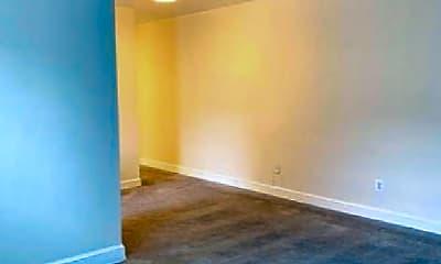 Living Room, 2711 Q St SE, 0