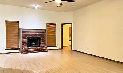 Living Room, 6005 SE 88th St, 0