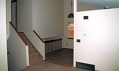 Bedroom, 3545 Beechwood Court, 1