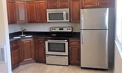 Kitchen, 1362 W Ocean View Ave, 0