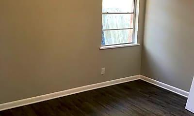 Bedroom, 2655 Hoyte Dr, 2