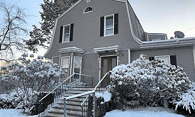 159 Grandview Ave, 0