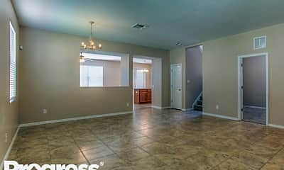 Living Room, 2508 Silvermoss Dr, 1