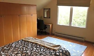 Bedroom, 929 Diamond St, 2