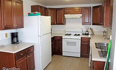 Kitchen, 11975 Texas Ave, 0