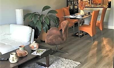 Living Room, 14859 SW 104th St, 0