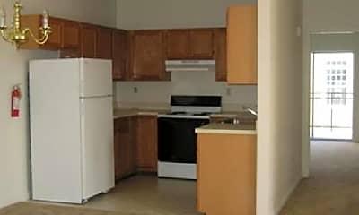 Kitchen, 57 E Main St, 0