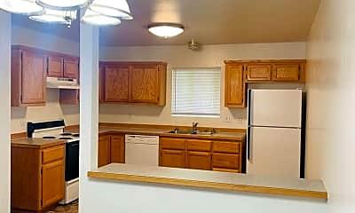 Kitchen, 1309 S 2nd St W, 0
