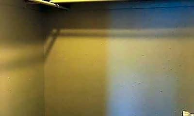 Storage Room, Bricktown, 2