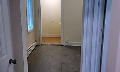 Bedroom, 1424 Edwards Ave, 2