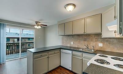Kitchen, 6464 W 13th Ave, 0