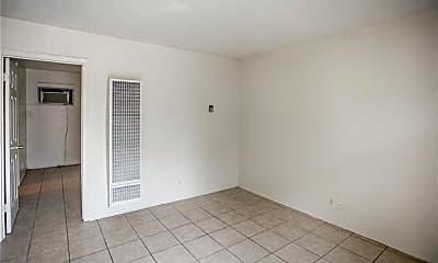 Bedroom, 1239 N LBJ Dr D, 1