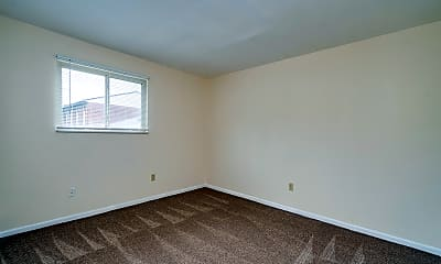 Bedroom, 505 Gilpin Dr, 1