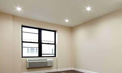 Bedroom, 2158 Powell Ave, 2