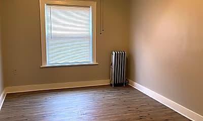 Bedroom, 3142 W 95th St, 0