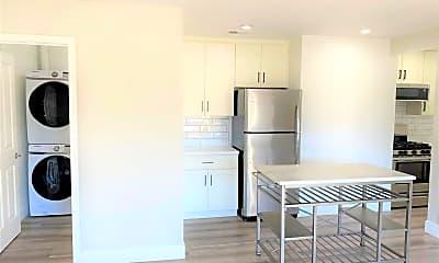 Kitchen, 1204 Alpine Rd, 0