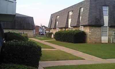 Kendel Manor Apts, 0