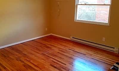 Bedroom, 3658 Northdale Pl, 2
