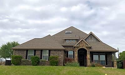 Building, 1409 Gomer Ln, 0