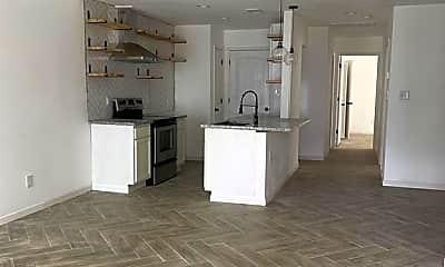 Kitchen, 4530 Stanford Ct, 1