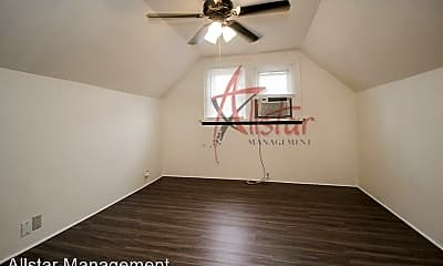 Bedroom, 4211 Valley Rd, 1