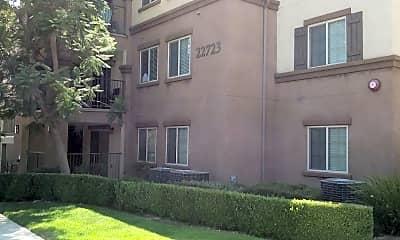Bay Family Apartments, 0