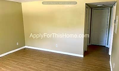 Bedroom, 3906 E Bird St, 0