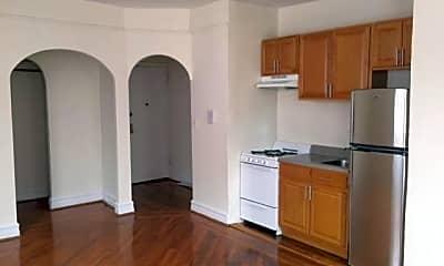 Kitchen, 43-33 48th St, 0