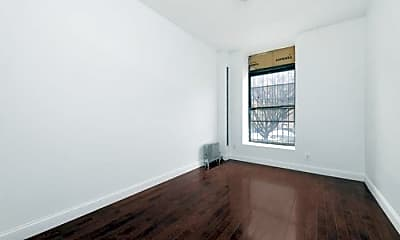 Living Room, 640 St Marks Ave, 2