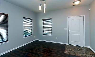 Bedroom, 6342 Emerald Springs Dr, 1