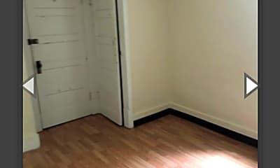 Bedroom, 533 Locust Ave, 1