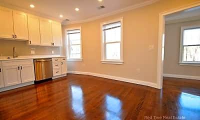 Bedroom, 490 Washington St, 0