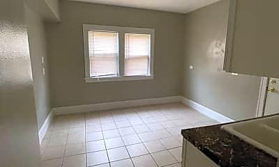 Kitchen, 3546 Chelton Rd, 2